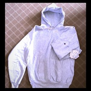 Champion Reverse Weave Sweatshirt (NWT)